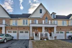 House for Sale 85 Blue Sky, Waterdown