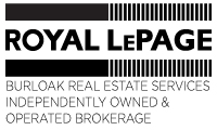 Royal LePage - Burloak Real Estate Services