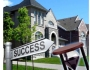 Top Realtors Share Their Secrets on How to be a Highly Successful Real Estate Professional – and Still have aLife.