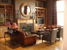 dp_balis-trad-living-room_s4x3_lg