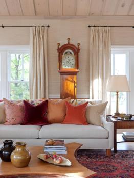 FLSRA306FL_living-room_s3x4_lg
