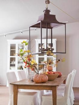 sophisticated-stylish-decorative-idea