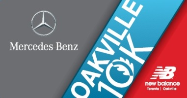 mercedes 10K website side banner