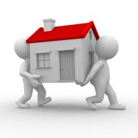 Real-Estate-clipart