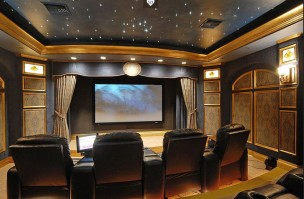 home-theater-533875-1024x6731