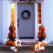 halloween-door-decor-1009-lg