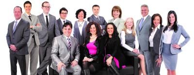 new team pic December 2012