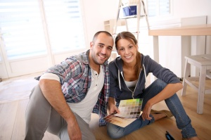 Rocca Sisters Consult with us before your renovate