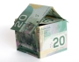 Want to buy a house within the next five years? Consider taking a Home Buyers Plan (HBP) withdrawal from your RRSP
