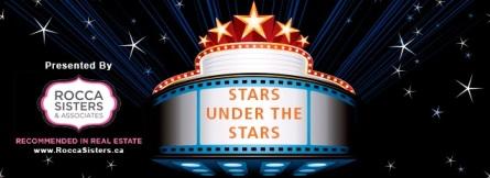 UnderTheStars