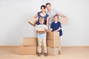Involve-Your-Family-Members-In-Your-Moving-Process