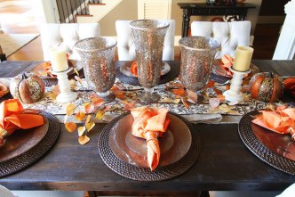 fall-dining-table-decor-inspiration-13