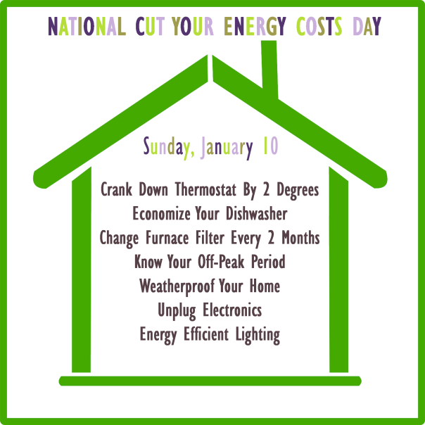 Cut-your-energy-costs