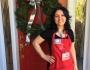 A wonderland of holiday magic at this year's Holiday HouseTour